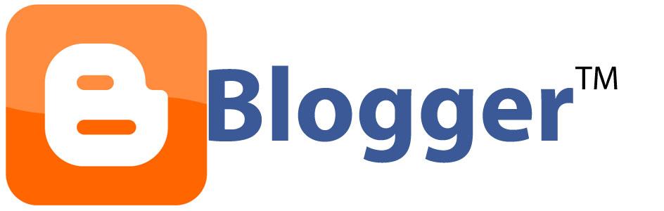 blogspot-001